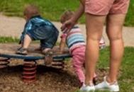 Kindertagespflege - Elterninfo