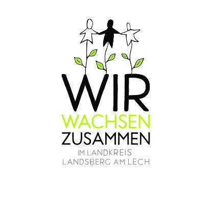 Inklusion - Logo
