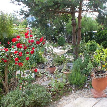 Gartentuer2020_Hofstetten
