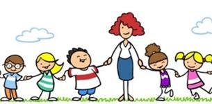 Kindertagespflege - Kinderbetreuung