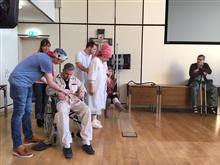 Senioren - 2016-03-17 - Theater_1