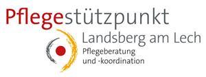 PSP - Logo