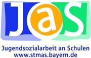 Jugendamt -JaS